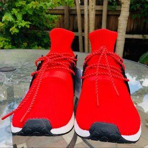 Adidas nmd_ xr1